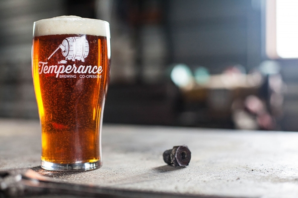 Temperance Brewing Co-Operative