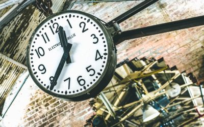 How Fast Should Your Website Be?
