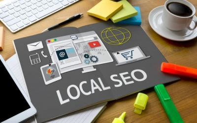 SEO Strategies for When You Expand Your Business